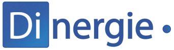 www.dinergie.com