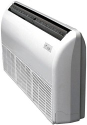 Pool dehumidifiers in Cupertino CA for room air drying to reduce water condensation