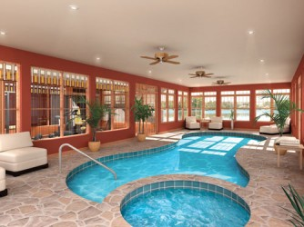 indoor-pool-filtering.jpg