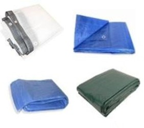 Spa Covers in Linyi