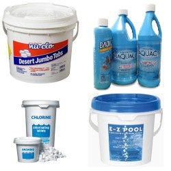 Swimming-pool-chlorine-chemicals.jpg