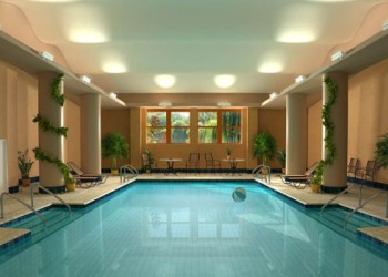 private-indoor-pool-sanitized